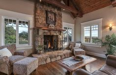 4188 Foothill Rd, Carpinteria, CA 93013 is For Sale - Zillow