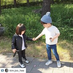 Instagram media by jhanuul - #fashion #boy #kid