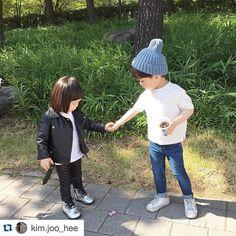 Instagram media by jhanuul - #fashion #boy #kid