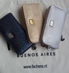 d7a5a241ef4 18 beste afbeeldingen van Carpincho Bags - Fashion tips for women ...