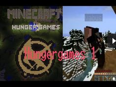 Minecraft-Hunger Games, Folge 1: Rag und Valli - Failed to connect the Server - http://dancedancenow.com/minecraft-lan-server/minecraft-hunger-games-folge-1-rag-und-valli-failed-to-connect-the-server/