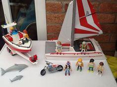 US $10.08 Used in Toys & Hobbies, Preschool Toys & Pretend Play, Playmobil