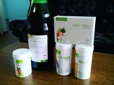 Allium, Aloe Vera, Wine, Drinks, Bottle, Food, Beverages, Flask, Essen