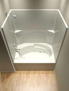 Image Result For Bathtub Shower Combo Menards