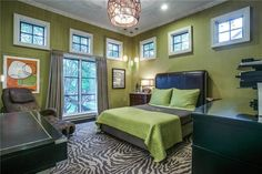 3836 Wentwood Drive, University Park, Texas 75225 - MLS# 13589528 | Allie Beth Allman and Associates