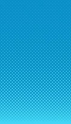 1000+ FREE vector images: Blue halftone dots background #design #VectorDesigns #BackgroundGraphic #freebies #VectorGraphic #graphicdesign #FreeImages #FreeVectors #vector #FreeGraphics #VectorDesigns #GraphicDesign #vector #graphic #design #VectorIllustration #VectorBackgrounds #backdrop #backgrounds #FreeDesigns Pastel Background, Geometric Background, Background Patterns, Textured Background, Vector Background, Free Vector Patterns, Free Vectors, Attractive Wallpapers, Galaxy Phone Wallpaper