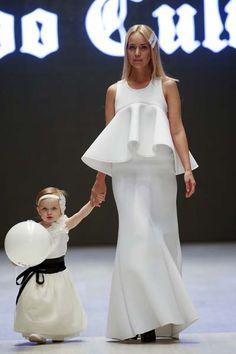 coo culte belarus fashion - Поиск в Google
