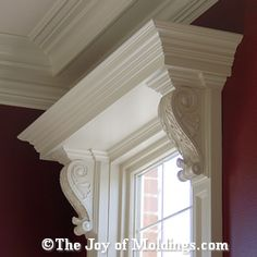 traditional house window surround - Google Search something like this for the front door.