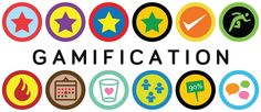 Reconseptualizing Gamification: Play and Pedagogy