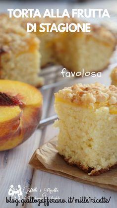 Homemade Frosting Recipes, Homemade Cake Mixes, Homemade Vanilla Cake, Cake Mix Recipes, Sweets Recipes, No Bake Desserts, Easy Desserts, Baking Recipes, Perfect Cake Recipe