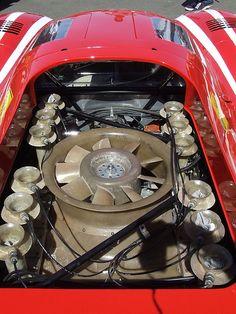 #Porsche 917