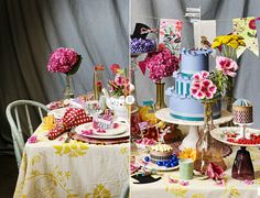 mad hatter: http://www.bhldn.com/the-shop_decor/