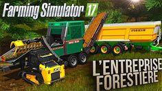 COMMENT INSTALLER DES MODS SUR FARMING SIMULATOR 17 PC PS4 ET XBOX ONE ! - YouTube