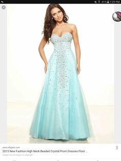 35 Best Prom Dresses images  be77ec57119c