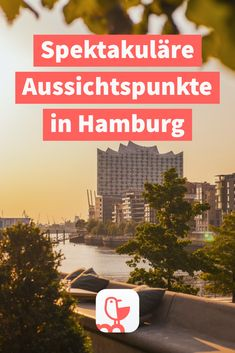 Hamburg Shopping, Travel Around The World, Around The Worlds, Weekend Trips, Life Hacks, Things To Do, Road Trip, Wellness, Vacation