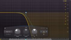 This simple trick will make your bass-centric mixdowns much easier, and let you push your subs to the limit