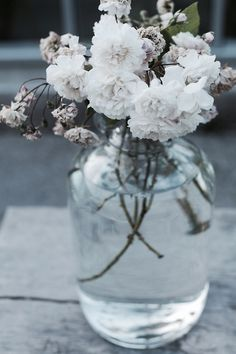 Florals (instagram @the_lane)