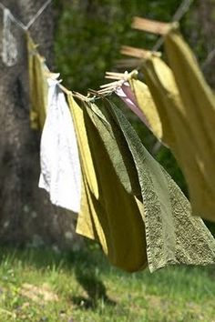 Country ~♥~ Life ~ by Ana Rosa Country Charm, Country Life, Country Living, Country Homes, Country Farmhouse, Rustic Charm, What A Nice Day, Sunday Photos, Laundry Drying