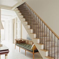 Google Image Result for http://st.houzz.com/fimgs/eee134e00f9336d7_0943-w394-h394-b0-p0--traditional%2520staircase.jpg