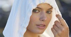 Margot Robbie sarà Lady Marian nel nuovo progetto Sony