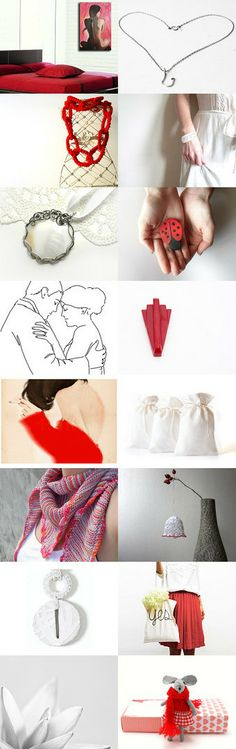Thank you!  by Rachael Howard on Etsy--Pinned with TreasuryPin.com