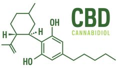 In clinical trials CBD supplements are being researched for their effectiveness in regards to pain management, cancer therapy, insomnia, PTSD and anxiety. I've been taking CBD for months now, and it's changed my life. Perfect Image, Perfect Photo, Love Photos, Cool Pictures, Feeling Sick, How Are You Feeling, Neuropathic Pain, Natural Pain Relief, Pain Management