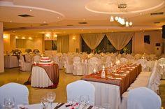 Αίθουσα Ερατώ http://www.ktimaorino.gr