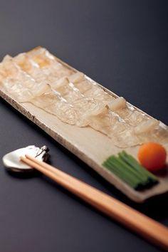 割烹 喜作 / Restaurant Search / TC 東京カレンダー