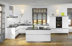 cucina con isola - Cerca con Google