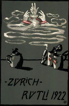 Zofingia Zürich
