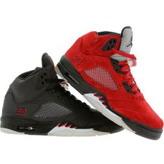 Raging Bull Pack. 404 Not Found 1. Jordan 5