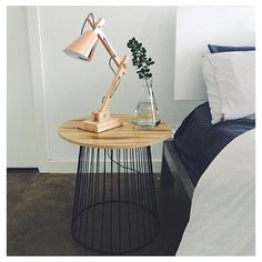 Copper Desk Lamp Kmart The Kmart Forecast (@the_kmart_forecast)'s Instagram Profile on Tofo.me: Instagram Online Viewer. Kmart styling. Kmart copper lamp.