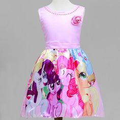 $15.00 (Buy here: https://alitems.com/g/1e8d114494ebda23ff8b16525dc3e8/?i=5&ulp=https%3A%2F%2Fwww.aliexpress.com%2Fitem%2FCute-Dresses-for-Teenage-Girls-Sundress-Patterns-Summer-Long-Maxi-Dress-Kids-Girl-Princess-Dress-Party%2F32667721113.html ) Cute Dresses for Teenage Girls Sundress Patterns Summer Long Maxi Dress Kids Girl Princess Dress Party Bow Kids Formal Dress for just $15.00