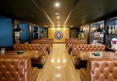 Shaughnessy's Irish Pub, Syracuse, New York Meeting Venue, Downtown Hotels, Top Restaurants, Hotel Reviews, Living Area, Trip Advisor, Table Decorations, House Styles, Irish