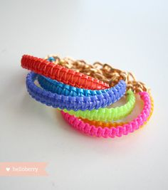 #ILOVEHELLOBERRY because it has a summer colors