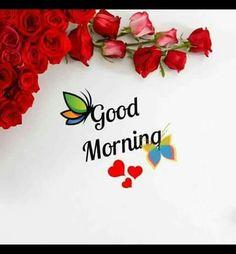 DesertRose,;,Good Morning ❣ Buongiorno ❣ Buenos dias ❣ صباح الخیر,;,