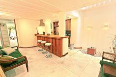 Ipanema Apartment With Private Garden and Pool - Apartamentos para Alugar em Rio…