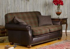 20 best harris tweed sofa collection from tetrad images harris rh pinterest com
