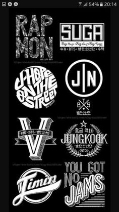 bts rap mon suga jin j-hope on the street jung kook bts v bts jimin you got no jams Bts Bangtan Boy, Bts Jimin, Jhope, Namjoon, Taehyung, Hoseok, Bts Lockscreen, Foto Bts, 2ne1
