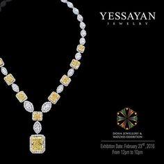 yessayan jewellery