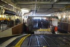 Focus : les PHA du type Mistral | Mer et Marine
