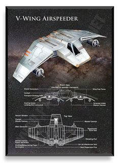 Star wars clone wars republic venator fleet Silk Poster Wallpaper 24 X 13 inch