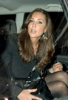 Catherine 2008