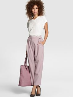 pantalon_rosa_ancho-tintoretto-el_corte_ingles