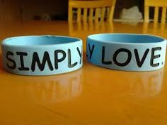 Simply Love, Sunday, September 10, 2017; The Rev. Lee Davis