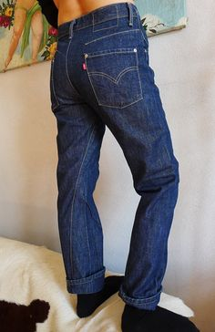 https://www.etsy.com/listing/126634400/levis-jeans-engineered-twisted-leg?