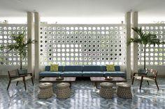Gallery of Tiki Tiki Tulum Hotel/ Arturo Zavala Haag - 13