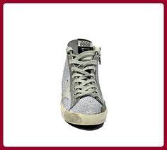 Golden Goose , Damen Sneaker, mehrfarbig - mehrfarbig - Größe: 38 - Sneakers für frauen (*Partner-Link)