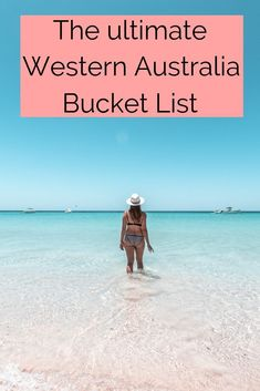 The secret to affording travel / Budget Travel Tips / Budget Travel Destinations / Low budget Travel / Solo Budget Travel / Budget Travel Ideas / Budget Travel Roadtrips / Budget travel southeast asia / Backpacking Brisbane, Melbourne, Sydney, Australia Map, Western Australia, West Coast Australia, Australia Tattoo, Travel Advice, Travel Guides