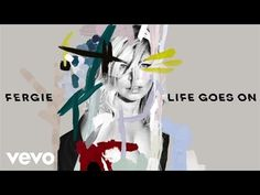 New PopGlitz.com: LISTEN: Fergie Releases Her Official Second Single 'Life Goes On' - http://popglitz.com/listen-fergie-releases-her-official-second-single-life-goes-on/